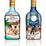Ganadores #BotellaDesalia