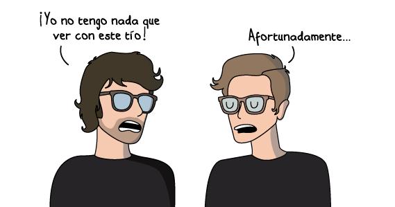 Carlos - Cooltureta